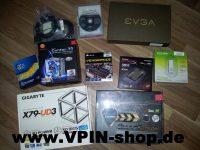 VPIN PC